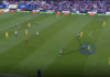 Aaron Ramsey at Juventus 2019/20 - scout report - tactical analysis tactics