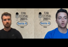 Juventus-Lazio 7.20 Preview thinking fan media